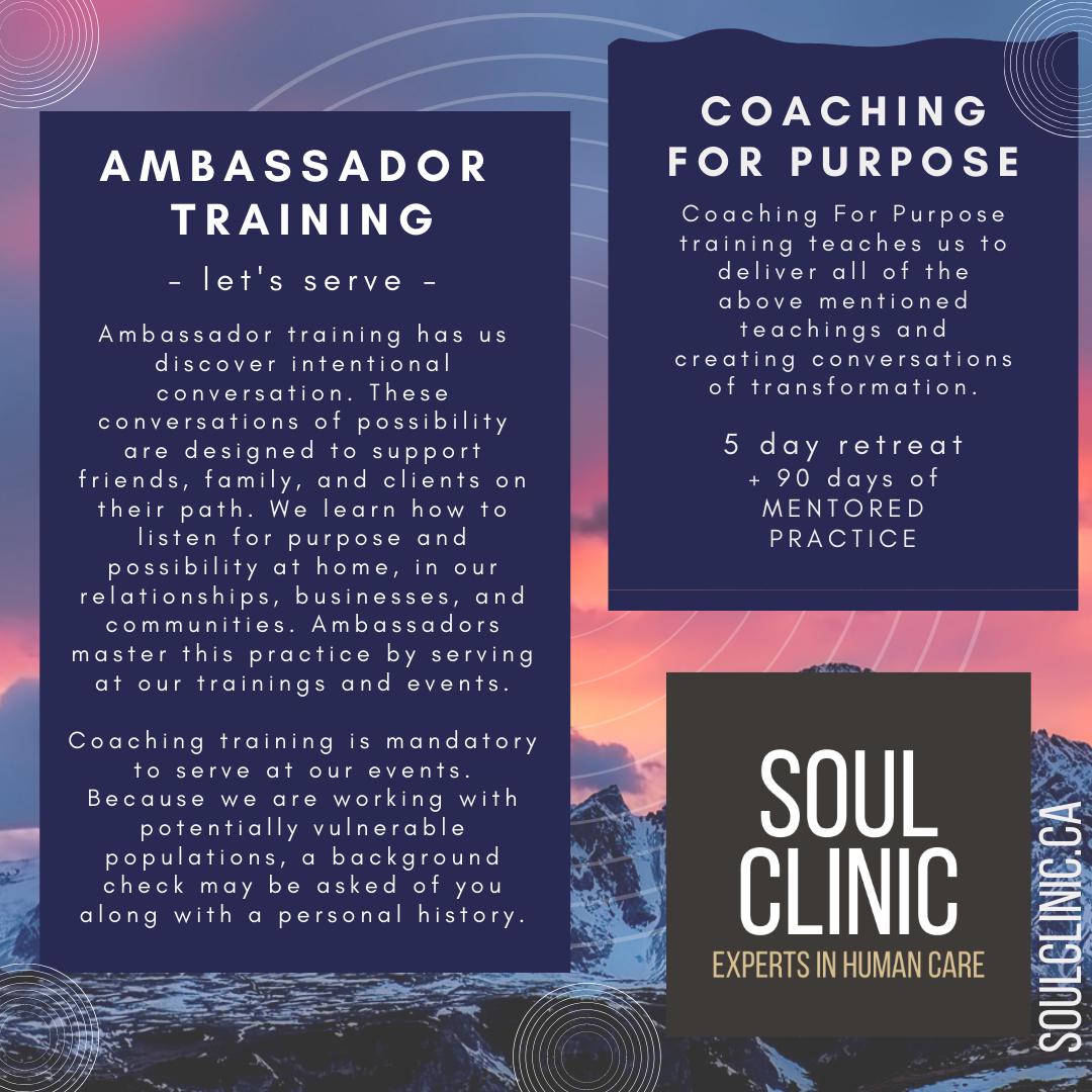 17-Coaching